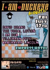 I-am-Duckeye---Fri-12-July-Empress